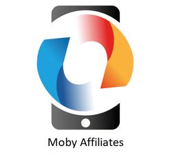 Moby Affiliates Logo
